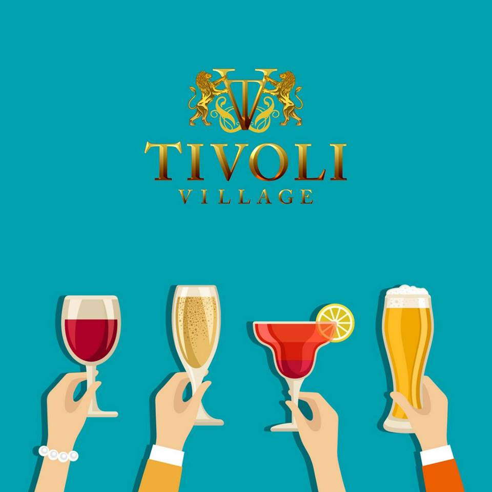 Brio Tivoli Village Happy Hour Menu Tivoli Together For Happy Hour Friday S