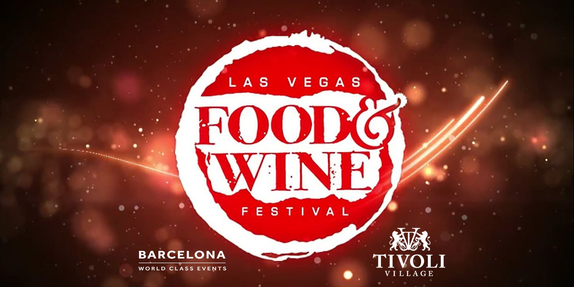 Brio Tivoli Village Happy Hour Menu Las Vegas Food Wine Festival To Feature The World S Best Chefs
