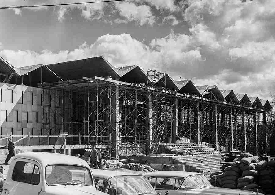 getchell_construction_SpecialCollections,UniversityofNevada-RenoLibrary