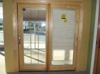 Pella Sliding Glass Doors - Home Design Elements