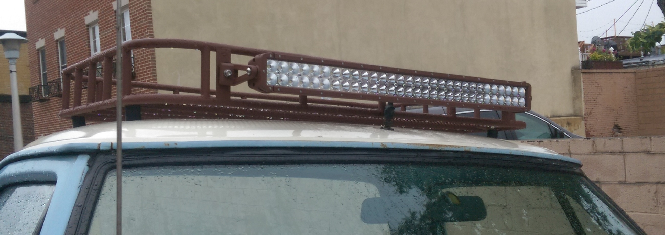 Balkenbefestigung Boden Led Light Bar Mounts Dodge Ram Rough Country 39s 20 Quot Single