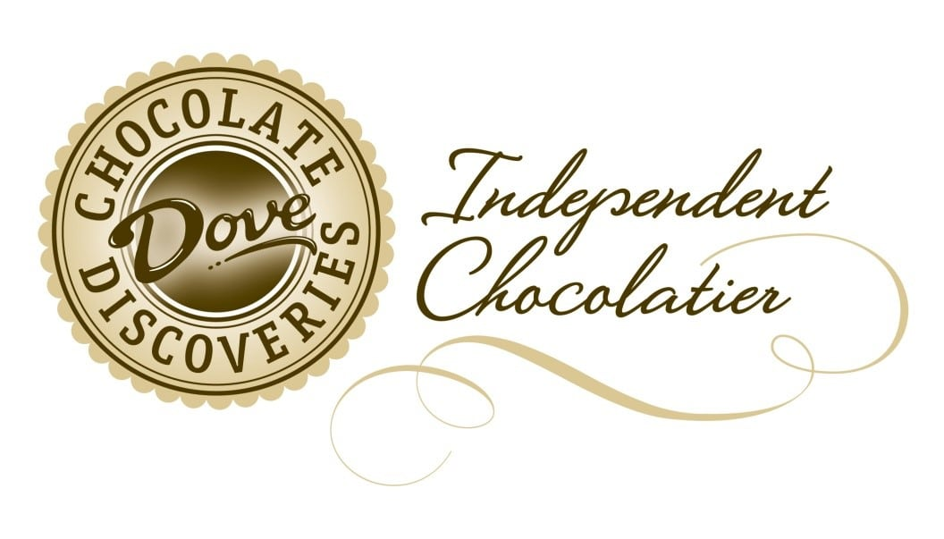 Dove Chocolate Discoveries Review - Just Chocolate Business? - Never