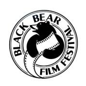 black-bear-film