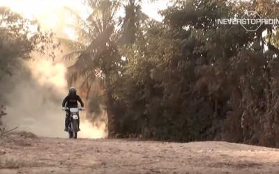 Cambodia-Motorcycle-Adventure-Episode-#1