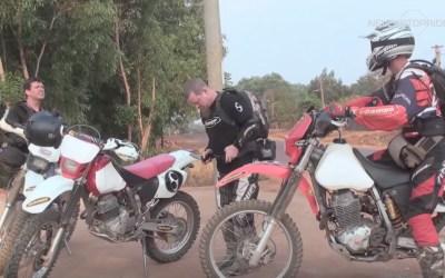 Cambodia-Motorcycle-Adventure-Episode-#2