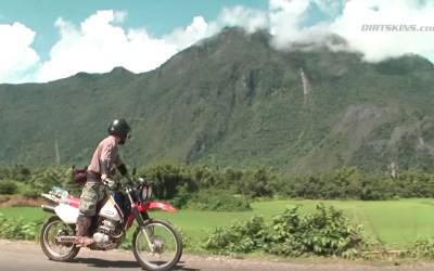 Laos-Motorcycle-Adventure,-Episode-#3