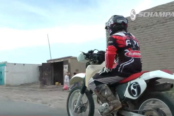 Mongolia-Motorcycle-Adventure-Episode-#1