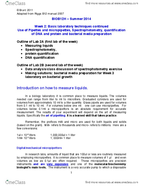 Laboratory Exercise - Week 2pdf - OneClass