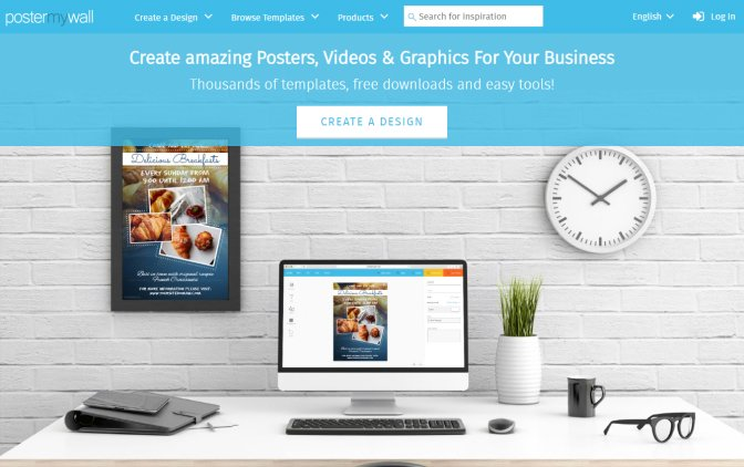 Best Sites with Free Collage Templates