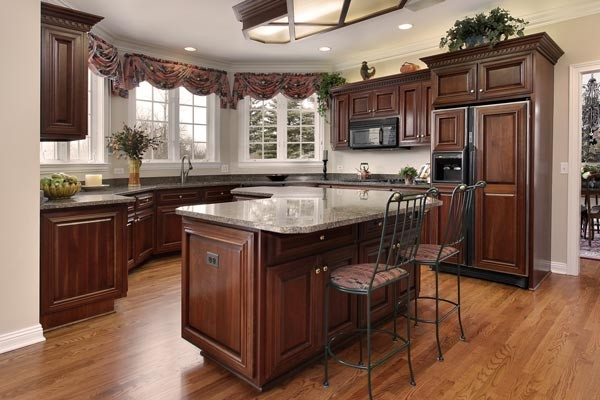 Home affordable cabinet refacing nu look kitchens