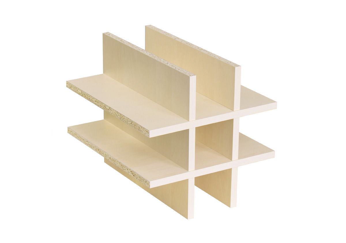 Ikea Sitzpolster Sitzkissen Kallax Best Kallax Shelving Unit Images On