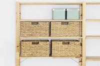 ANDERE Produkte | IKEA-Mbel | IKEA Zubehr | New Swedish ...