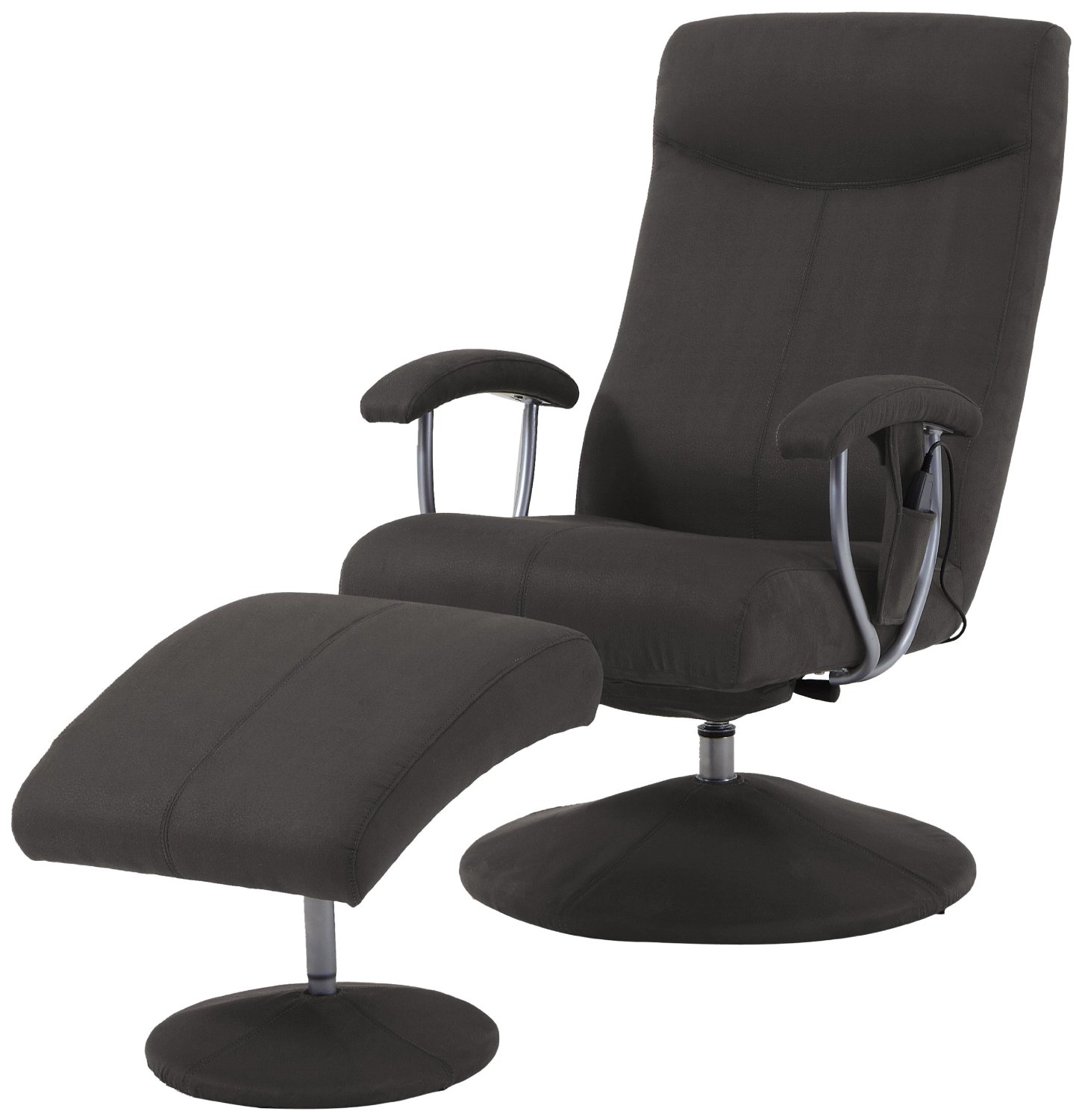 Massagesessel Design Brubaker Living With Style