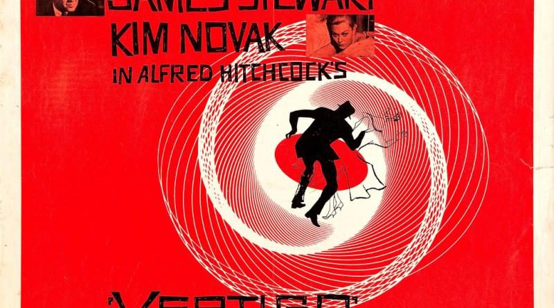 vertigo-saul-bass-poster