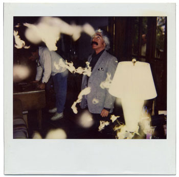 seeing-things-ghost-polaroids-peter_james
