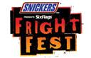 fright-fest-2009
