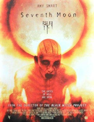 seventh_moon