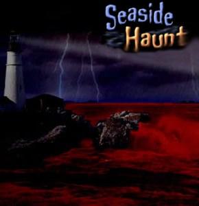 Seaside Haunt