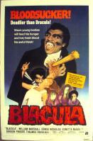 blacula_vertical