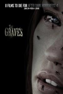 TheGravesPoster