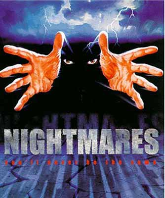 Nightmares-1983-movie