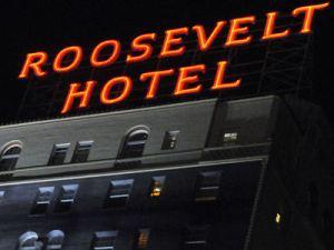 hollywood-roosevelt-haunted-hotels