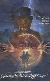 something wicked this way comes (1983)