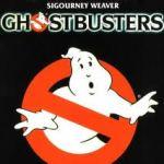 ghosbusters