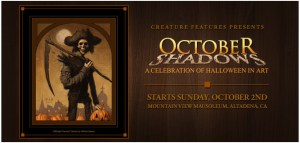 OctoberShadows11-2