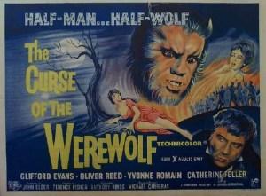 Curse-of-the-Werewolf-post copy