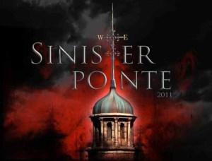 sinsiter point poster horizontal