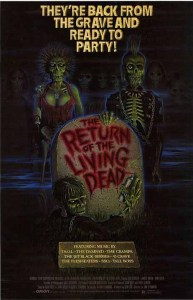 Return_of_the_living_dead copy