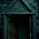 Reign of Terror asylum entrance