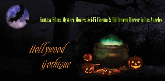 halloween theme header