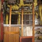 Backwood Maze 2012 set