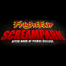 FrightFair ScreamPark