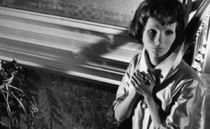 EYES WITHOUT A FACE (1960)