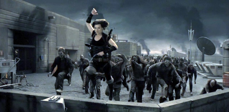 resident-evil-afterlife-movie-image-milla-jovovich-4