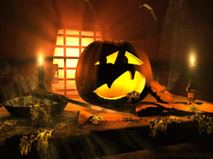 free-animated-halloween-clipart
