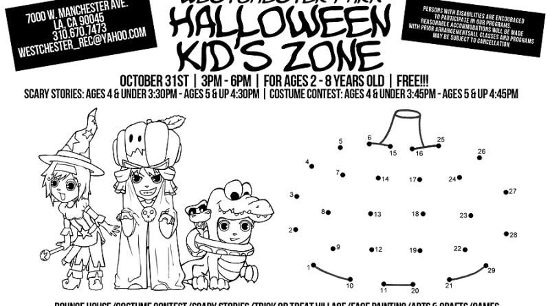 westchester-kidszone2013