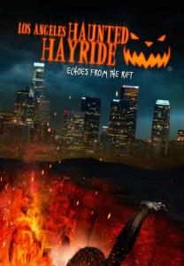 LA-Haunted-Hayride-2014-poster