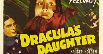 DraculasDaughter