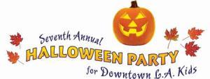 HalloweenParty-logo
