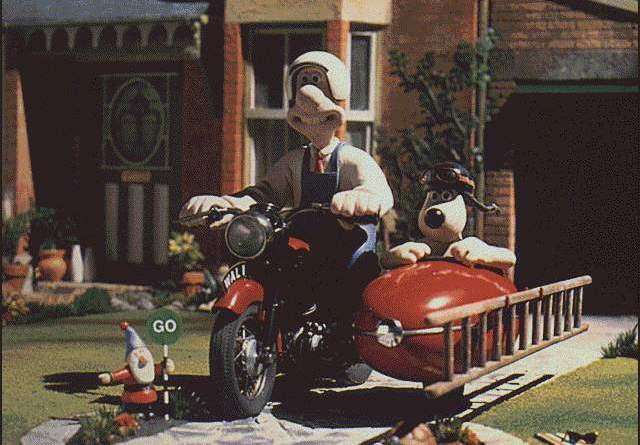 A-Close-Shave-wallace-and-gromit-343165_640_480