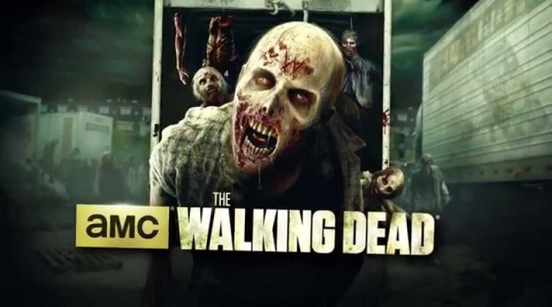 The-Walking-Dead-Is-Back-at-Halloween-Horror-Nights