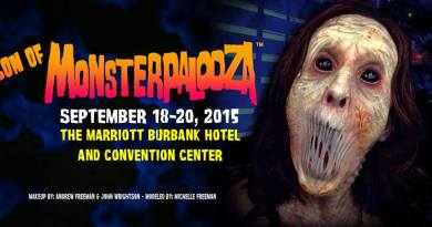 son of monsterpalooza 2015