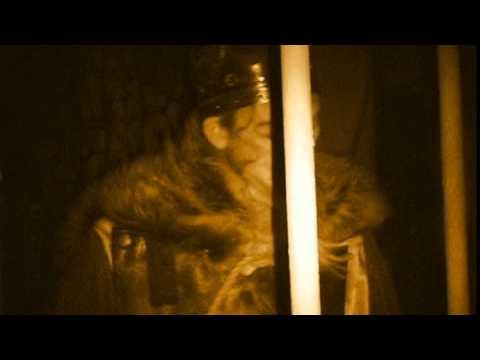 Beware-the-Dark-Realm-2014