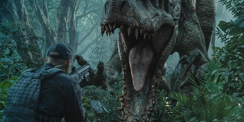 Jurassic World Indominus-Rex-Jurassic-World-Movie-Jaws