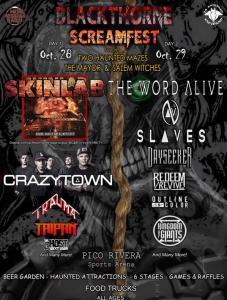 blackthorne-screamfest-2016