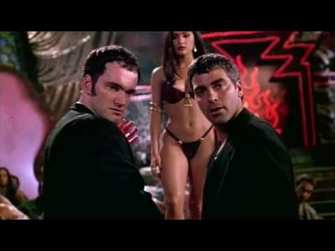 From-Dusk-Till-Dawn-trailer